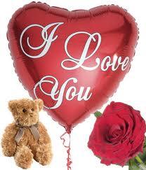 gambar cinta valentine